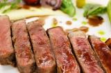 箬鳶精致料理 用心感受美味
