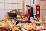 常熟万达木葉村精致料理更多福利等你来!