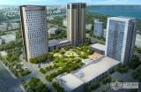 同济科技广场精装公寓少量在售!