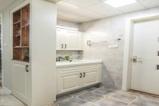 """卫生间瓷砖怎么搭配更出效果?分享多套网友家实景案例,多种""""套路""""教你搭搭搭"""