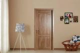 什么是实木复合门,如何选购实木复合门?内芯真的是越密越好吗,价格多少合适?