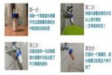 【干货来袭】关于家用净水器,你了解多少?