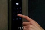 指纹锁价格那么贵,为什么还有人买?它到底安不安全?哪些品牌比较好?