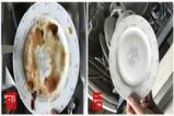 人生苦短,下班还要洗碗?是时候买台洗碗机了!选方太还是西门子?