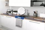 房价这么贵 厨房这样布置 你家的面积能变大30%(含常熟橱柜市场行情)