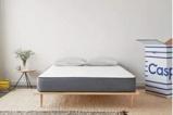 【我爱分享】看过这些床垫,才知道自己现在睡的跟打地铺没差