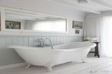 装了浴缸,我后悔了!浴缸VS淋浴房,你会怎么选?