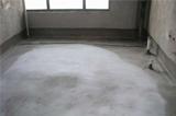 家居装修中防水工程如何验收