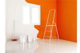 常见的油漆问题介绍 教你怎么解决这些油漆问题