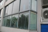 安装了阳台窗,在验收时那些你可能不知道的注意事项