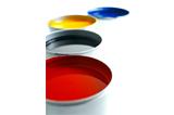 什么是工程油漆?工程油漆与家用油漆的区别!