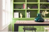 室内装修漆种类 室内装修油漆的注意事项