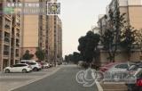【监理日记】VIP监理【海洲新城】160平温暖家园,期待绽放