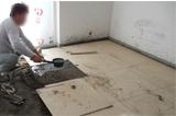 对泥瓦工程施工流程很迷茫?只需四步就能搞定!