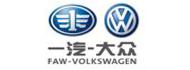 常熟德润汽车销售服务有限公司