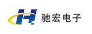 苏州驰宏电子科技有限公司