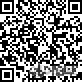 亲爱的郭·健康小火锅(万达店)丨128元抢门店价221元火锅套餐