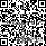 印象城集渔丨79元抢门店价129元单人自助餐!