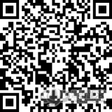 壹杯旺卡丨9.9元起抢梦龙大bao炸/大力水手/爱马仕