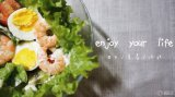 """常熟专注""""一种美食""""的情圣级轻食餐厅,沙拉集锦在这"""
