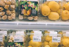 常熟6家超市最便宜的竟然是这家