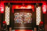 成都火锅界的传奇小龙坎空降常熟!曾创下1000桌排队记录