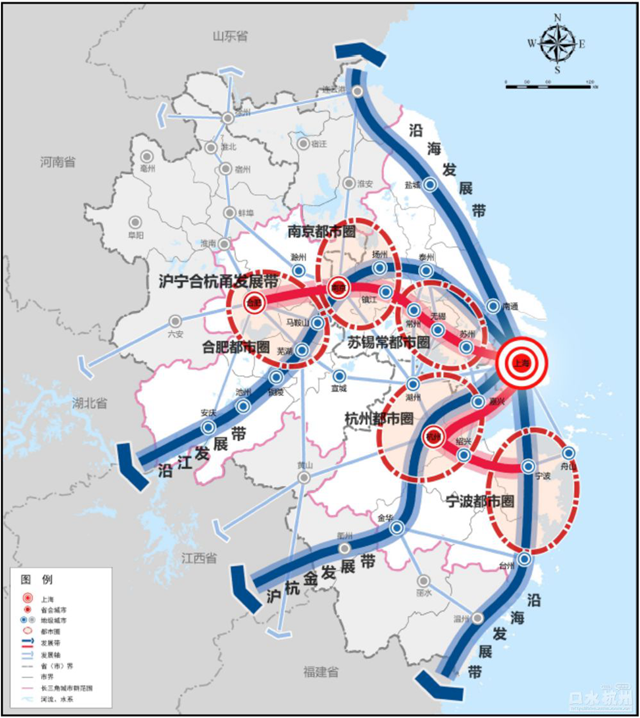 常熟独特的区位优势决定了她未来的发展之路将越来越开阔,目前也正大踏步的向前迈进,前途不可小觑。 雄安新区距北京120公里,距天津各110公里,形成一个铁三角城际高铁20分钟,高速1小时车程。其定位首先是疏解北京非首都功能集中承载地。