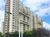 7000元/㎡、70年产权、现房 这是常熟哪个项目?