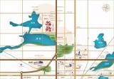 禹洲、招商联合开发 相城区均价1万出头的刚需盘