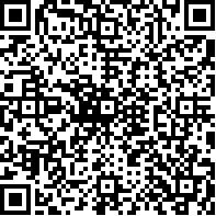 九鑫园,富康苑,公开拍卖