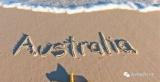 海外投资&澳洲移民咨询会开始报名啦!附澳洲投资移民详解