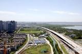 南部新城考察团招募|3块新地+1新盘+片区楼市!未来楼市抢先体验!