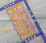 紫宸名筑批前公示公布 共计203套房源 5-6层低密洋房
