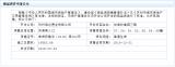 尚湖玫瑰园3期新品已通过预售 叠加加联排共计82套