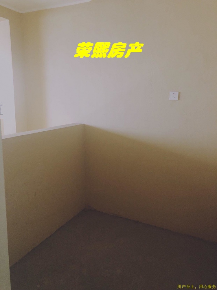 珺悦阁,新房资讯,梅李,常熟零距离