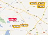 看房团实录! 市区+滨江新城看房团圆满结束