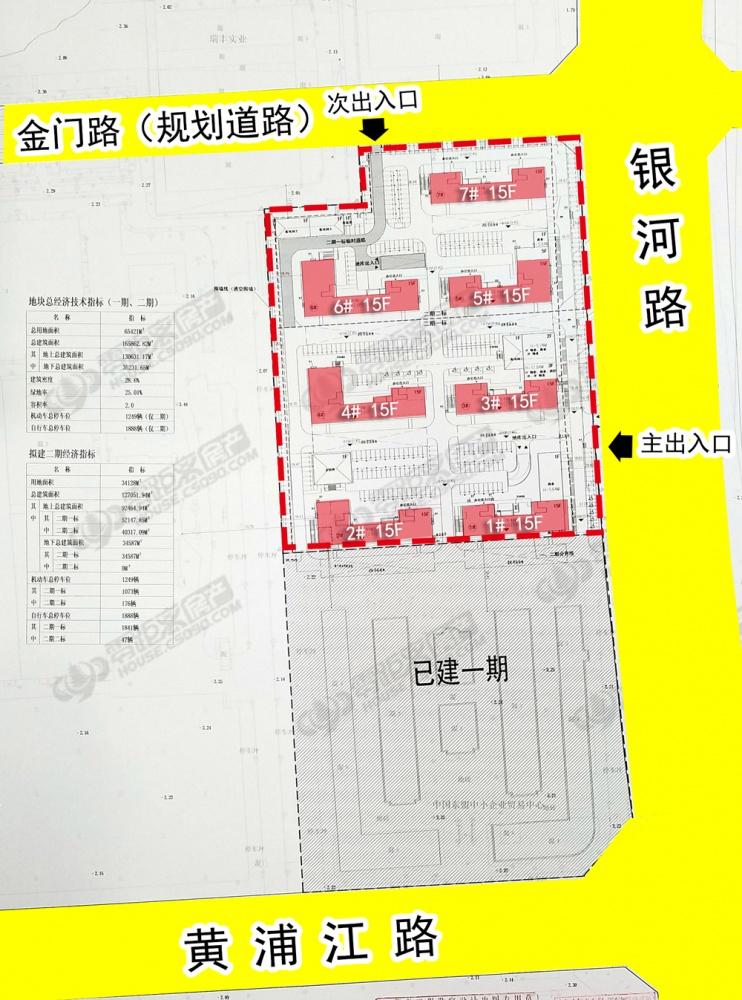 东南虞悦广场,商铺,公寓,常熟零距离