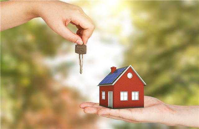 常熟二手房,常熟租房,常熟买房交易平台 二手房你真的会选吗?这些问题都弄懂了吗?