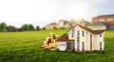 统计局:上半年房地产销售额6.69万亿 同比增长13.2%