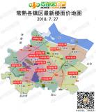 底价成交 楼面价9522 正荣集团竞得城铁片区新地!