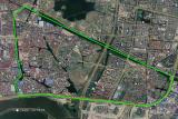 花溪片区新规划解读 5大要点 道路规划惹人注目