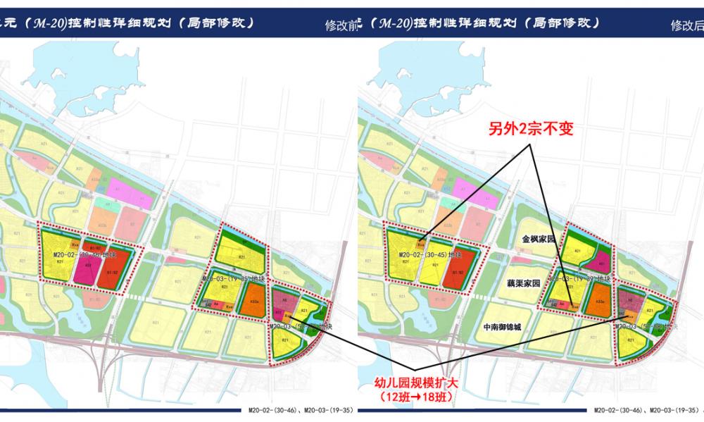 花溪规划,新世纪大道沿线,零距离房产网