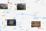 市区限价盘琴湖壹号三期首开再添两栋!12月16日看房团报名中