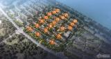 雍澜院5栋住宅共计约156套房源即将入市!