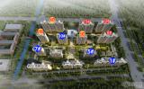 金湾名悦1-3期约125-180平部分房源在售
