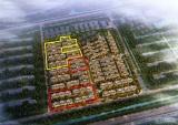 镜湖宸院二期房源在售中 建面约128-270㎡