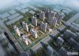 城北珑璟阁2、5、8、9 #楼已获预售许可 即将入市