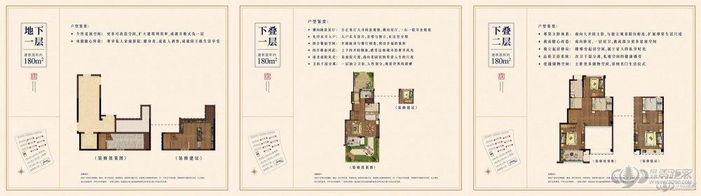 澜山悦庭,新房资讯,常熟零距离