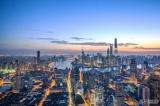 在常熟的第一套房选东南还是滨江比较好?珑璟阁什么时候开盘?