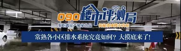 常熟买房,090楼市评测局,常熟零距离房产
